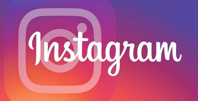 Download all Instagram content