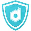 Daily VPN - free unblock proxy
