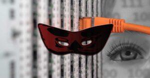 Best Free VPN Extensions for Google Chrome
