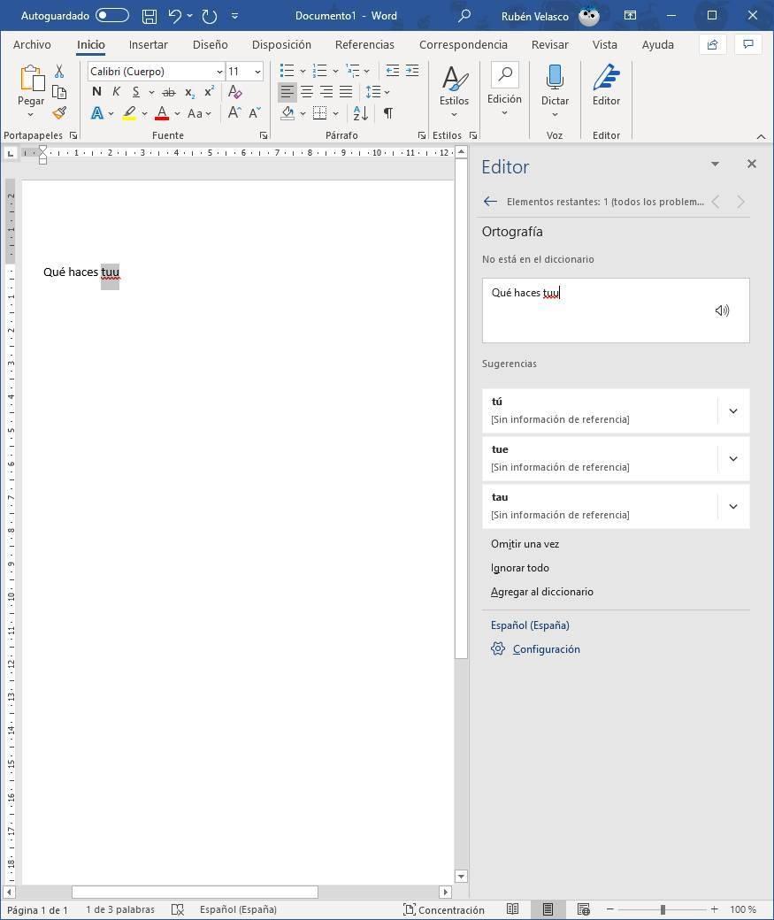 Microsoft Editor Fix Tips