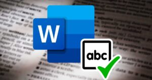 Microsoft Editor – Enable and use advanced Word proofreader