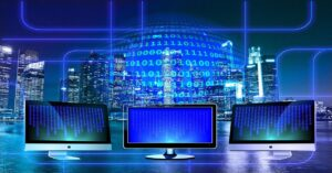 The security of Internet operators: Learn how they should improve