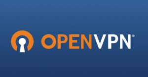OpenVPN will be faster with ovpn-dco to include it in…