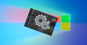 How to customize the Windows 10 Start menu from Settings