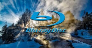 Reasons to use a paid Blu-Ray player on PC