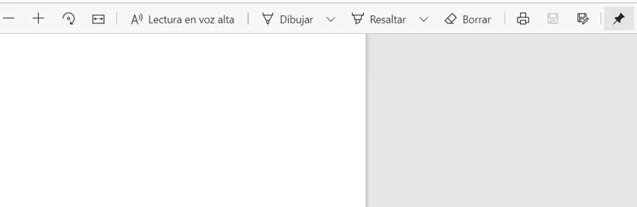 pdf edge tools