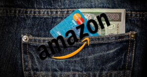 5 tips on Amazon to avoid fraud when buying software