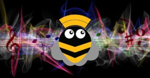 MusicBee MP3 Player and Manager for Windows