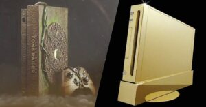 Rarer PlayStation, Xbox, and Nintendo consoles: limited editions