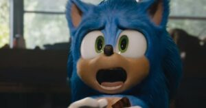 Netflix to produce 3D animated series of Sonic: release date