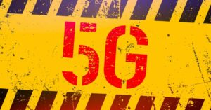 Deployment of 5G technology in Spain and government vetoes