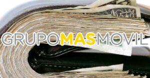 The MásMóvil Group buys Ahí + and its 18 local…