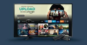 Amazon launches the new interface for Fire TV: all the…