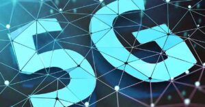 The great revolution of 5G as a communication technology