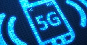 Public consultation on the conditions of the 700 MHz auction