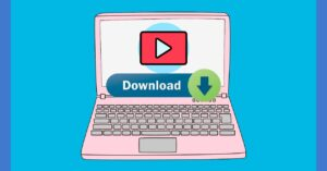 How to download any video that is on the Internet