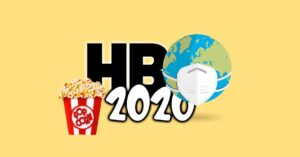 The best series of HBO 2020: Premieres and new seasons