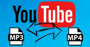 How to download YouTube videos from the Internet on PC…