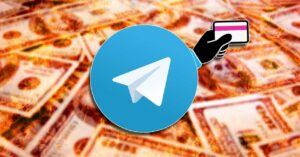 Telegram will have some paid functions: goodbye to all free