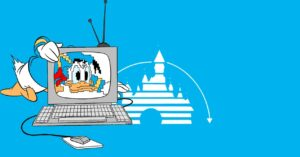 Best Websites for Disney Fans and Characters