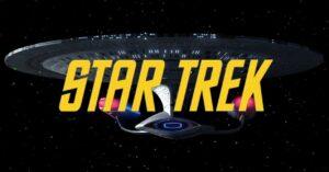 The best websites for Star Trek fans