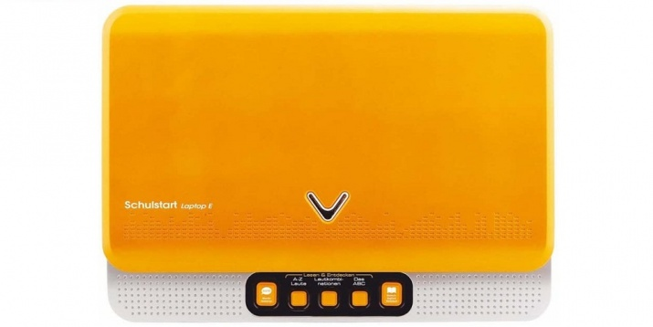 VTech 80-109794