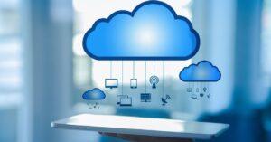 Google Drive, Dropbox and more