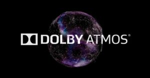 Dolby Atmos, the channelless positional sound technology