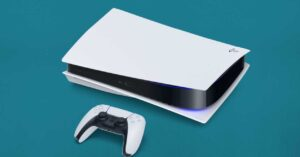 PlayStation 5, worldwide sales in its first month on the…