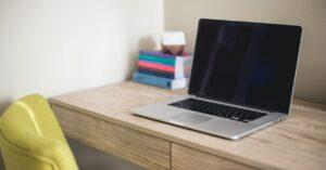 How to change my Mac, MacBook or iMac password