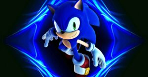 Sonic games for iPhone and iPad available on the App…
