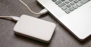 The best external USB hard drives to backup
