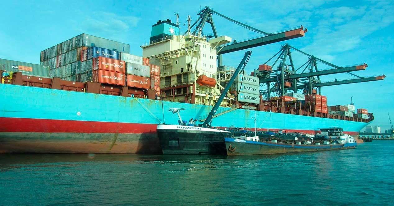 ship-transport-shipments-pc