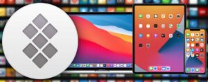Setapp, the best application service for Mac, iPhone and iPad