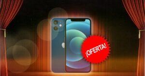 IPhone 12 mini deals, where can you buy cheaper?