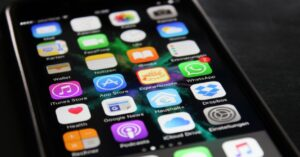 Free and discounted apps compatible with iPhone and iPad