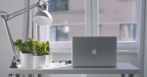 Applications to increase productivity for iPhone, iPad and Mac