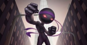The best Stickman games for Android mobiles