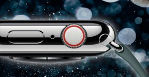 Apple Watch Digital Crown Failures: Possible Solutions