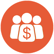 Group Expense - track expenses