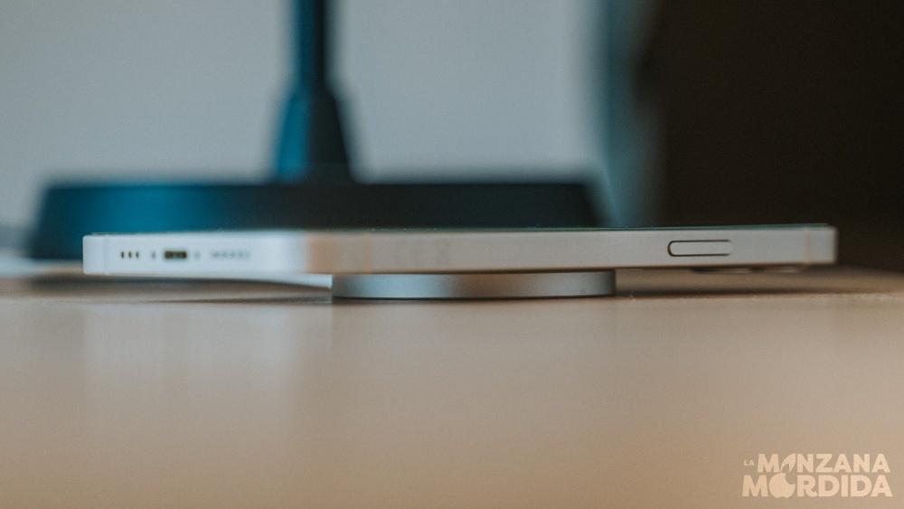 Imitation MagSafe Apple