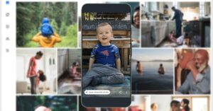 3D Photos in Google Photos with its latest update