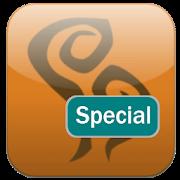 Livemocha: special edition