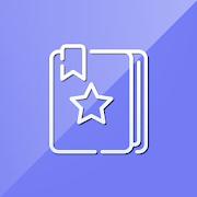 Bookmark Manager - Website favorites manager