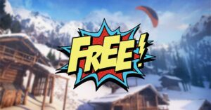 There are plenty of free AAA games on PC –…