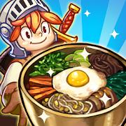Cooking Quest: Food Truck Adventures