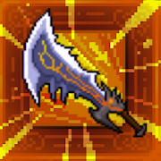 [VIP]  WeaponWar: Offline Idle Merge Game