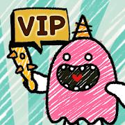 Monster VS Zombie[VIP]