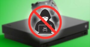 Why was it the first great console without hacking?