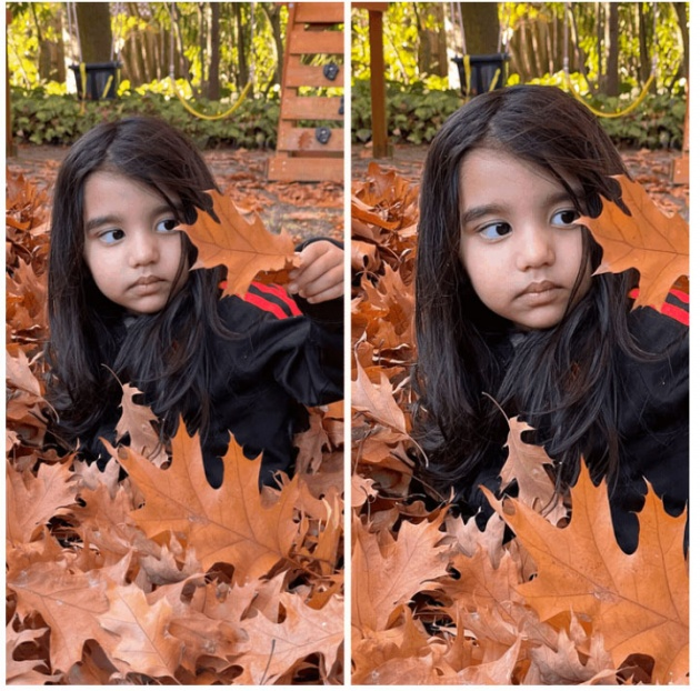 3d photos google photos